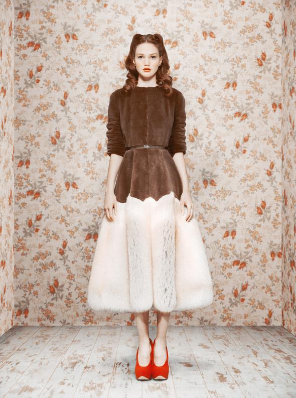 via-etoday-fashion-wallpaper-wp600678