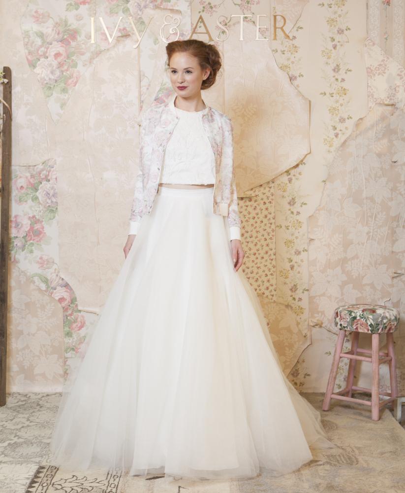 vintage-background-wedding-dress-photography-wallpaper-wp6006295