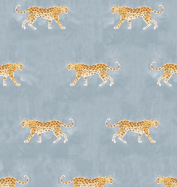 wall-panthera-slate-jpg-wallpaper-wp58010557-1