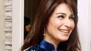 Reema khan wallpaper