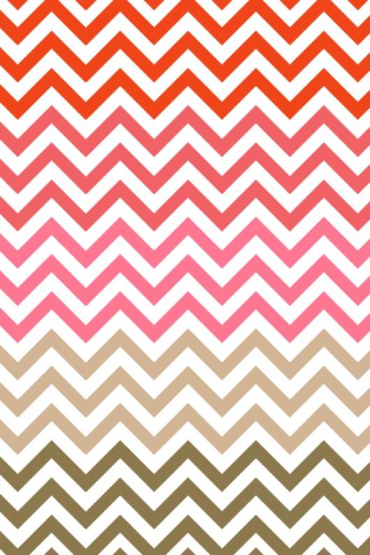 wallpaper-wp4002608