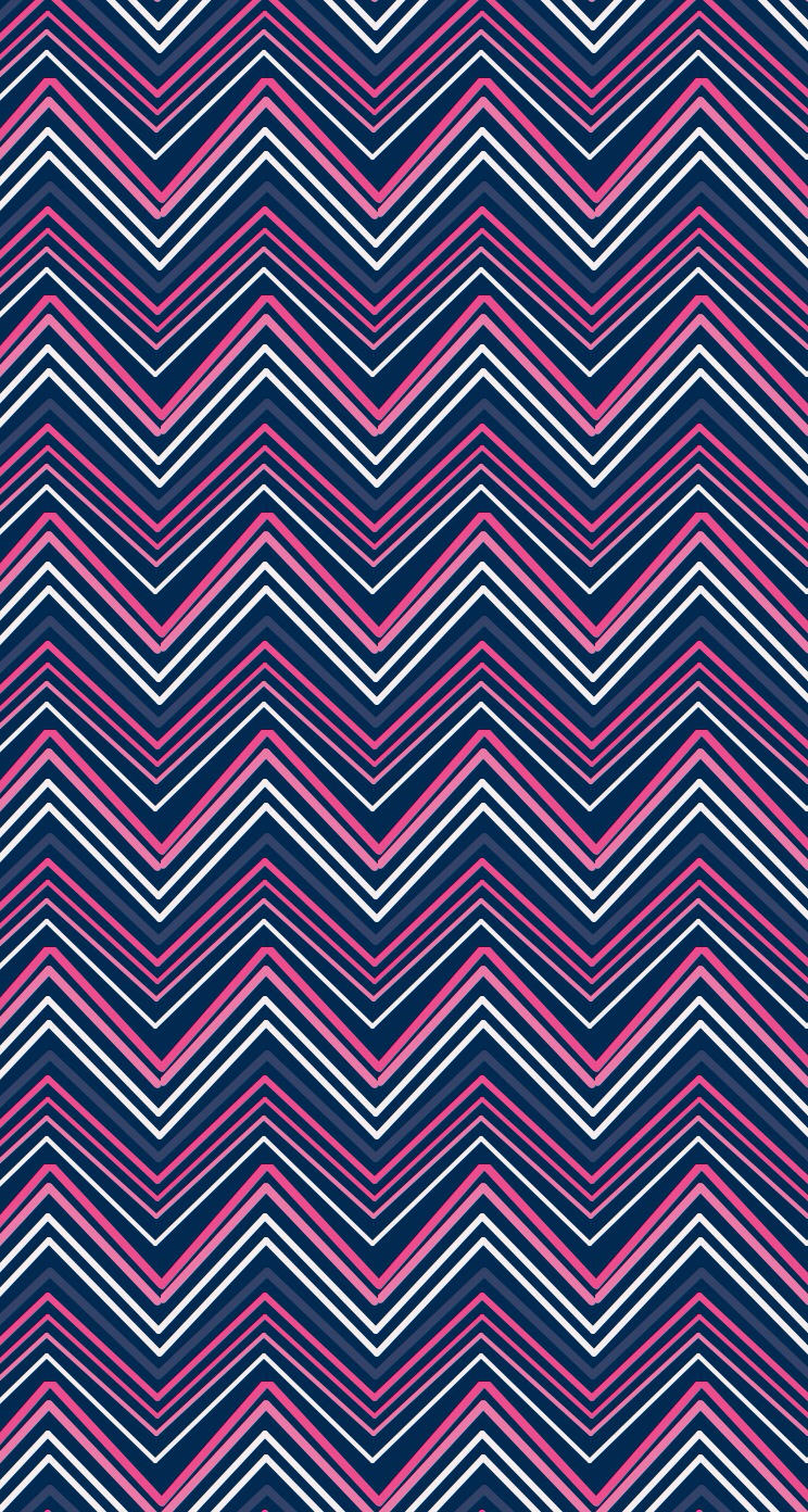 wallpaper-wp40055