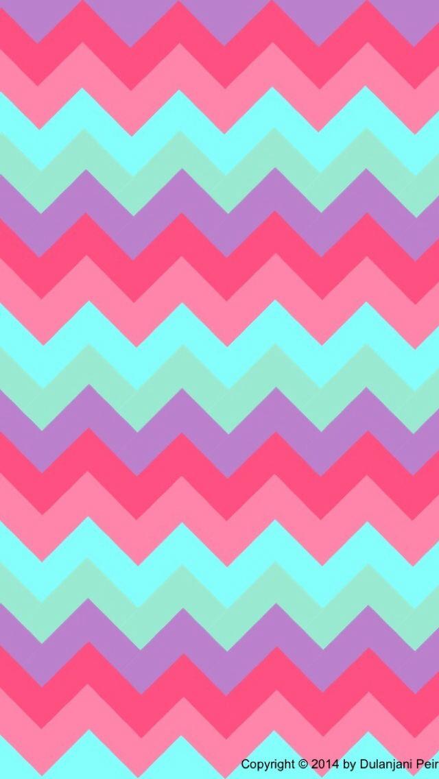 wallpaper-wp400706