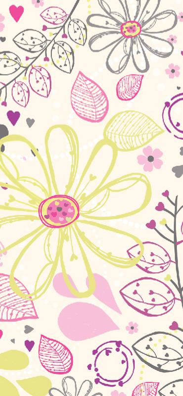 wallpaper-wp422951