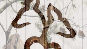 Browning Camo wallpaper