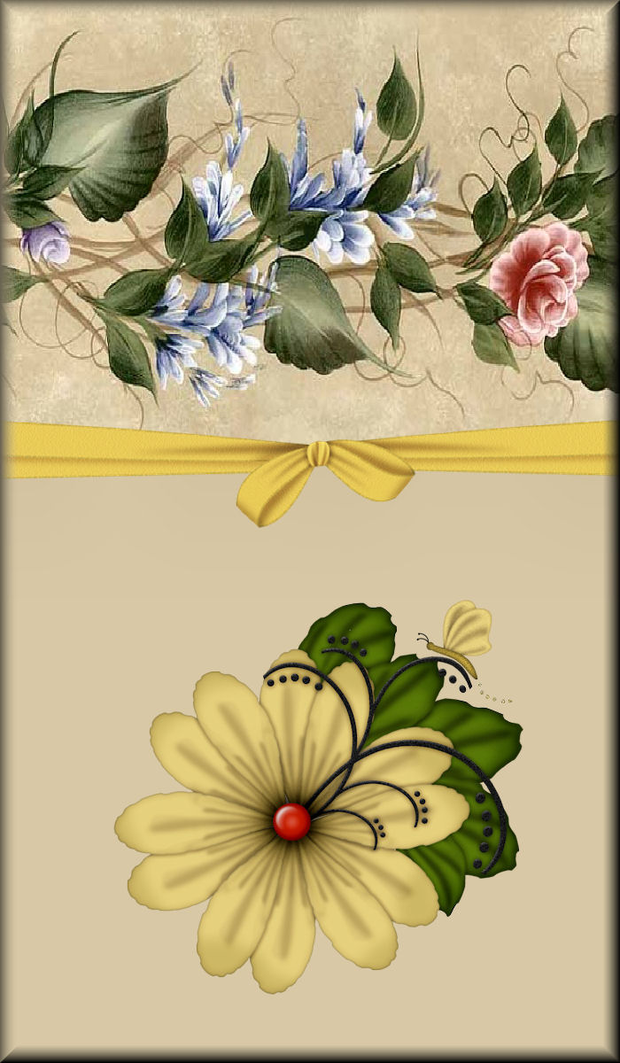 wallpaper-wp46085-2