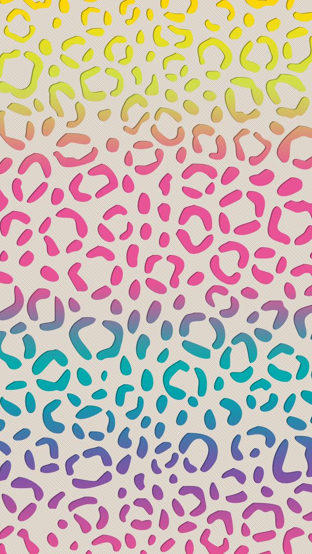wallpaper-wp52012583