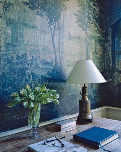walls-wallpaper-wp580546-1