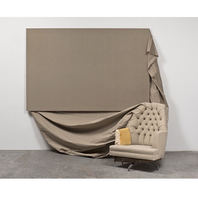 wednesday-analiasaban-Claim-from-Chair-linen-on-chair-and-canvas-spruthmagers-wallpaper-wp5402571