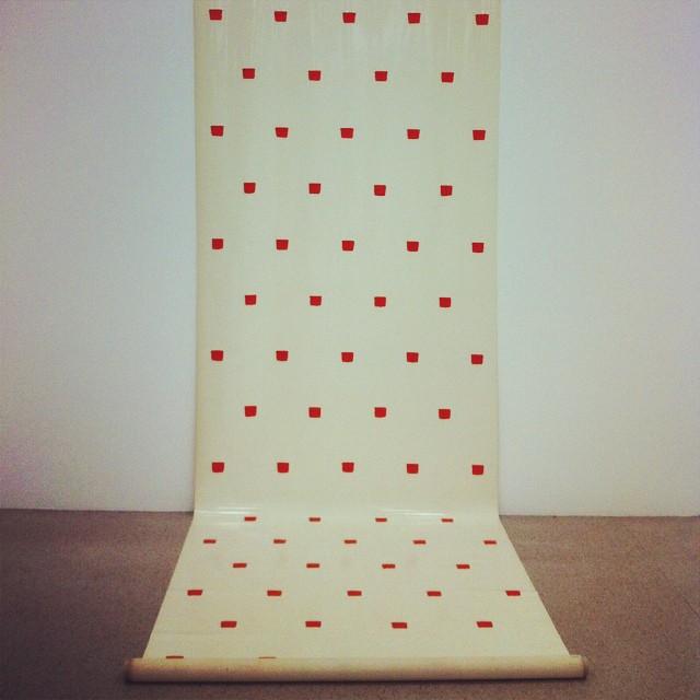 wednesday-art-Niele-Torino-Imprints-of-brush-no-wallpaper-wp5402572