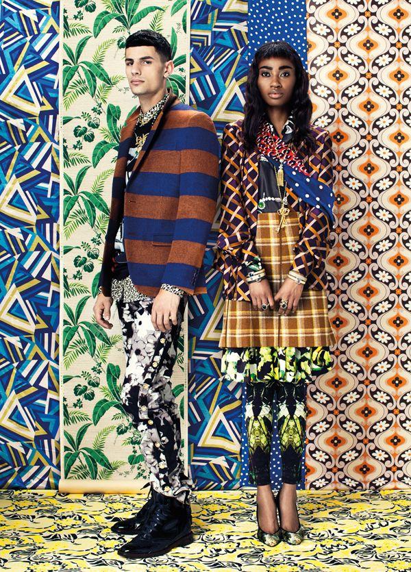 wild-fashion-wallpaper-wp6006479