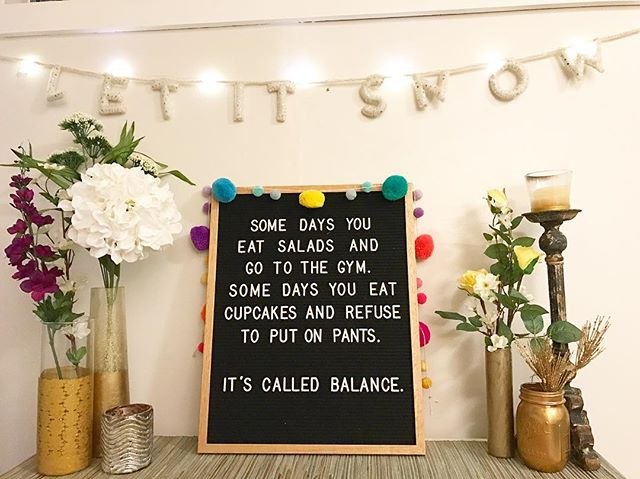 will-be-allllllll-about-balance-But-mostly-cupcakes-Obsessing-over-my-new-letterfolkco-board-wallpaper-wp4403257