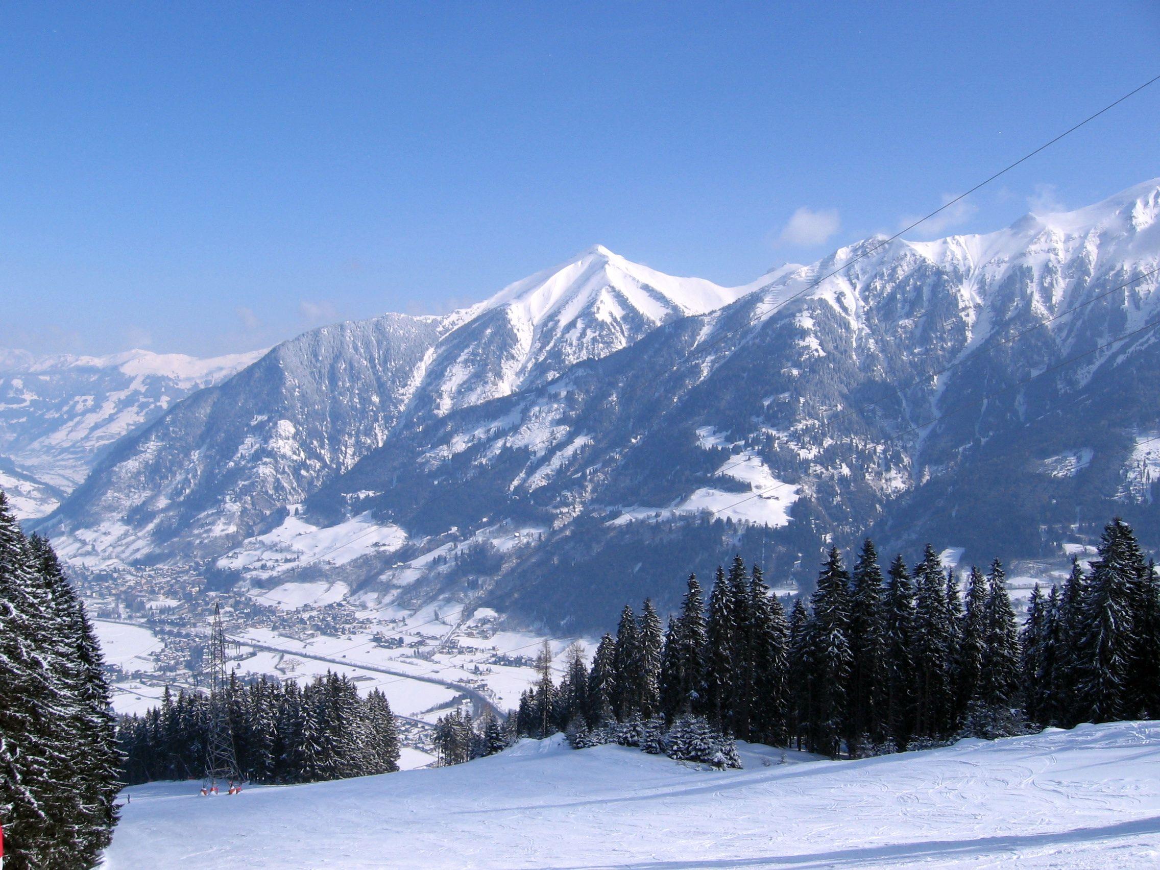 winter-File-BadHogastein-Winter-Wikipedia-the-free-encyclopedia-wallpaper-wp4210708