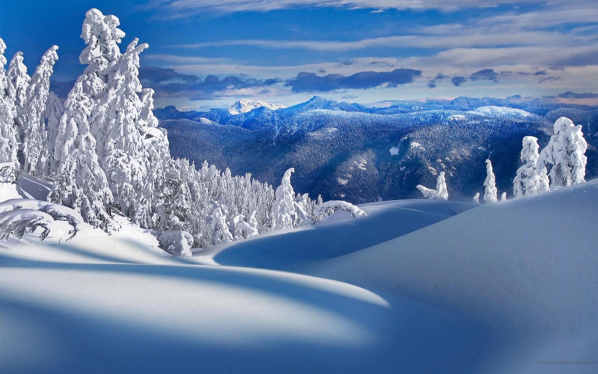 winter-Free-Download-HQ-Winter-Num-x-Kb-wallpaper-wp4210710
