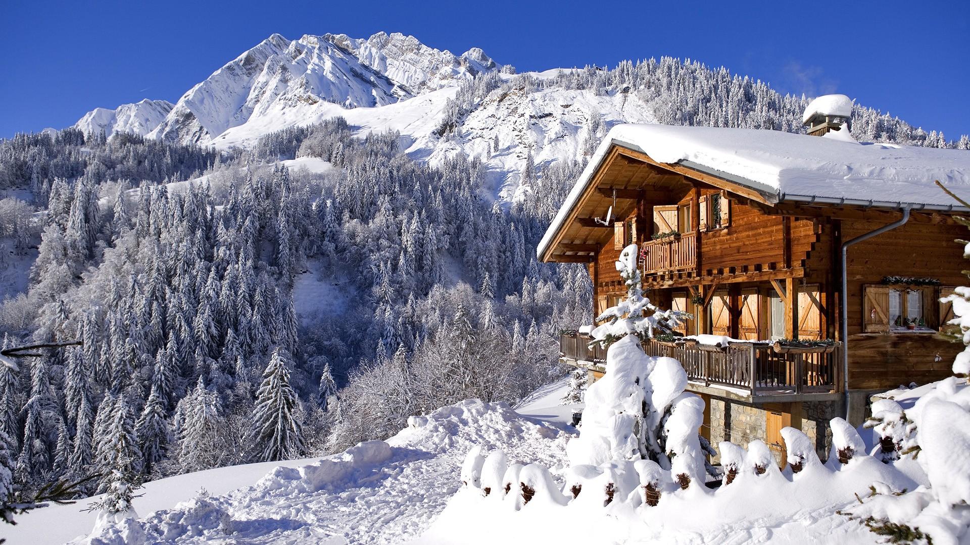 winter-gc-com-images-landscapes-nature-winter-snow-france-alps-wallpaper-wp4210714