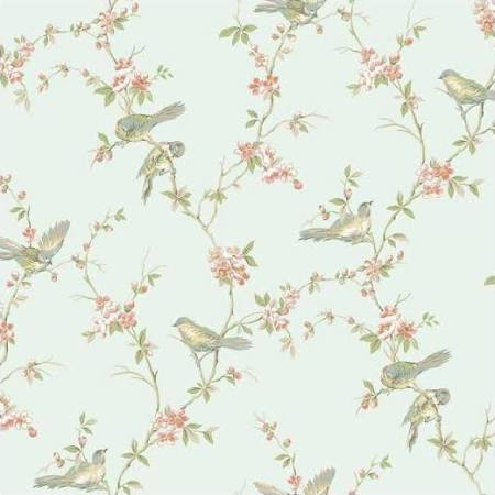 with-bird-themes-Google-Search-wallpaper-wp42969
