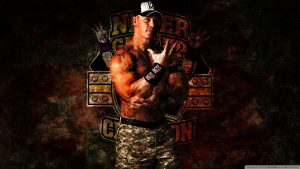wwe wallpapers of john cena