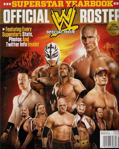 wwe-superstars-com-john-cena-pictures-wwe-superstar-official-yearbook-pictures-wallpaper-wp4210853