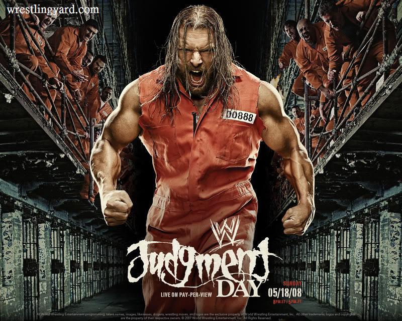 wwe-superstars-images-WWE-Superstar-of-The-Rock-wallpaper-wp4210882