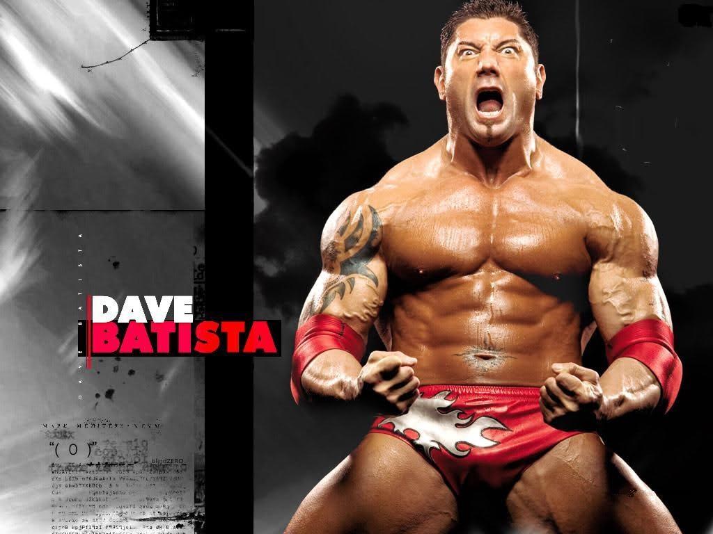 wwe-superstars-images-WWE-Superstars-Batista-x-Download-Close-wallpaper-wp4210886