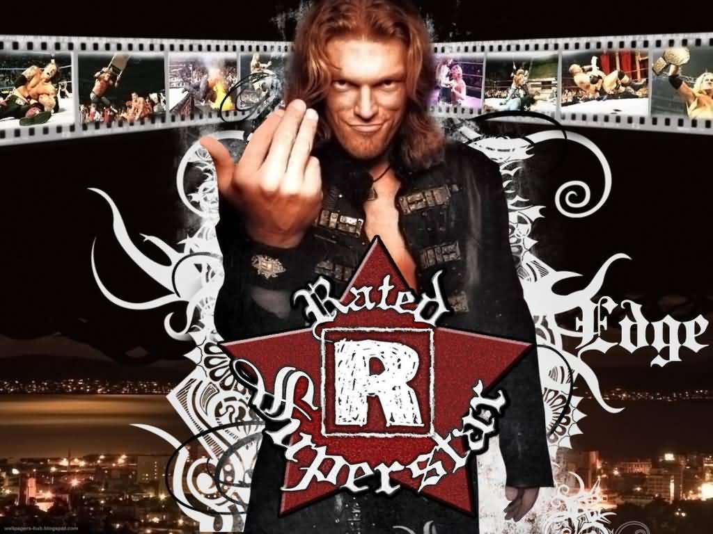 wwe-superstars-images-WWE-Superstars-Edge-wallpaper-wp4210887