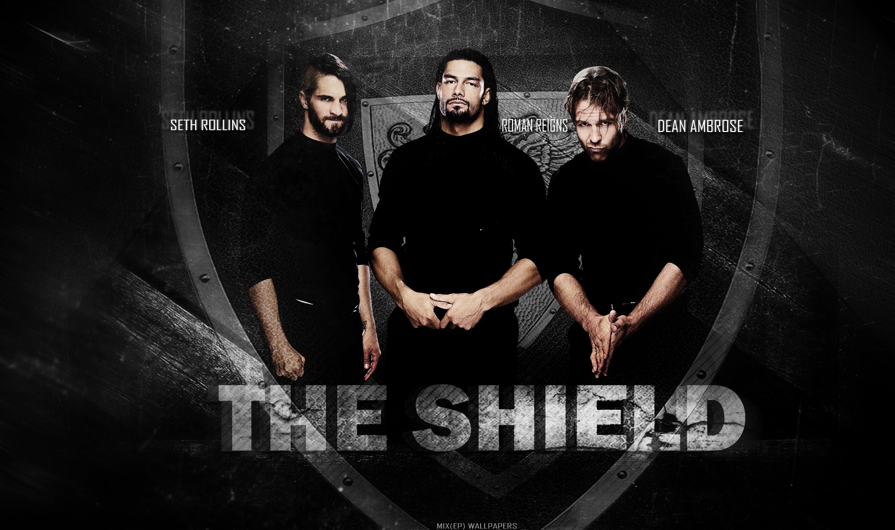 wwe-superstars-images-the-shield-the-shield-wwe-superstars-wallpaper-wp4210905