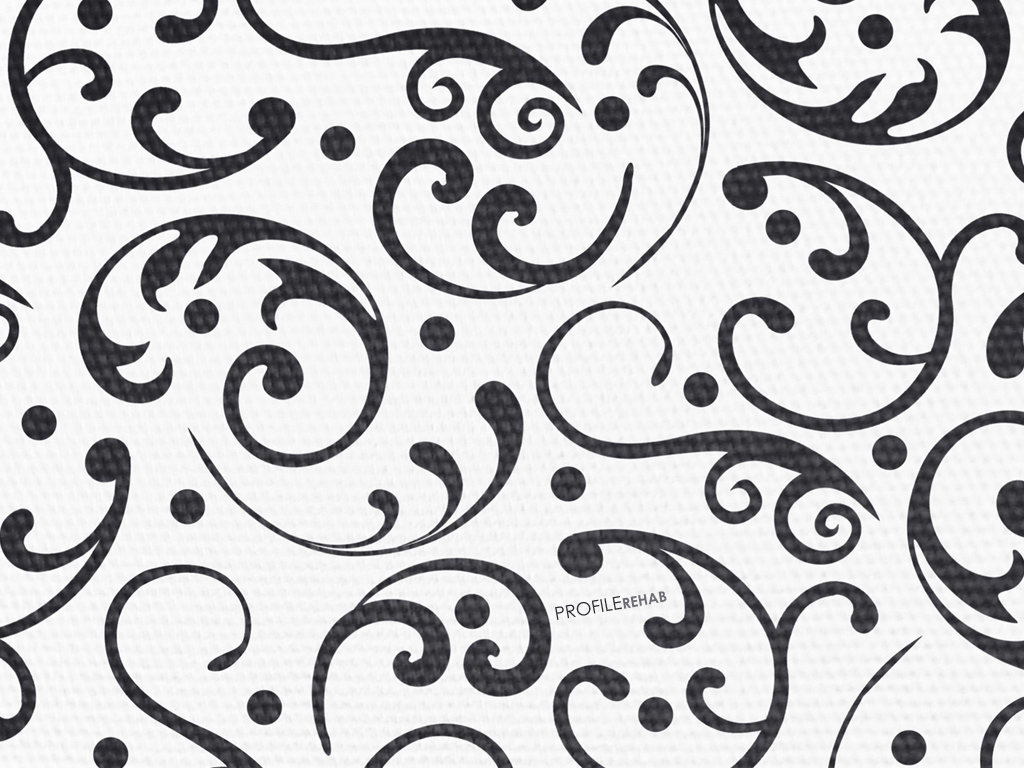 x-Black-White-Vintage-Black-White-Background-Download-Profile-wallpaper-wp5802859-1