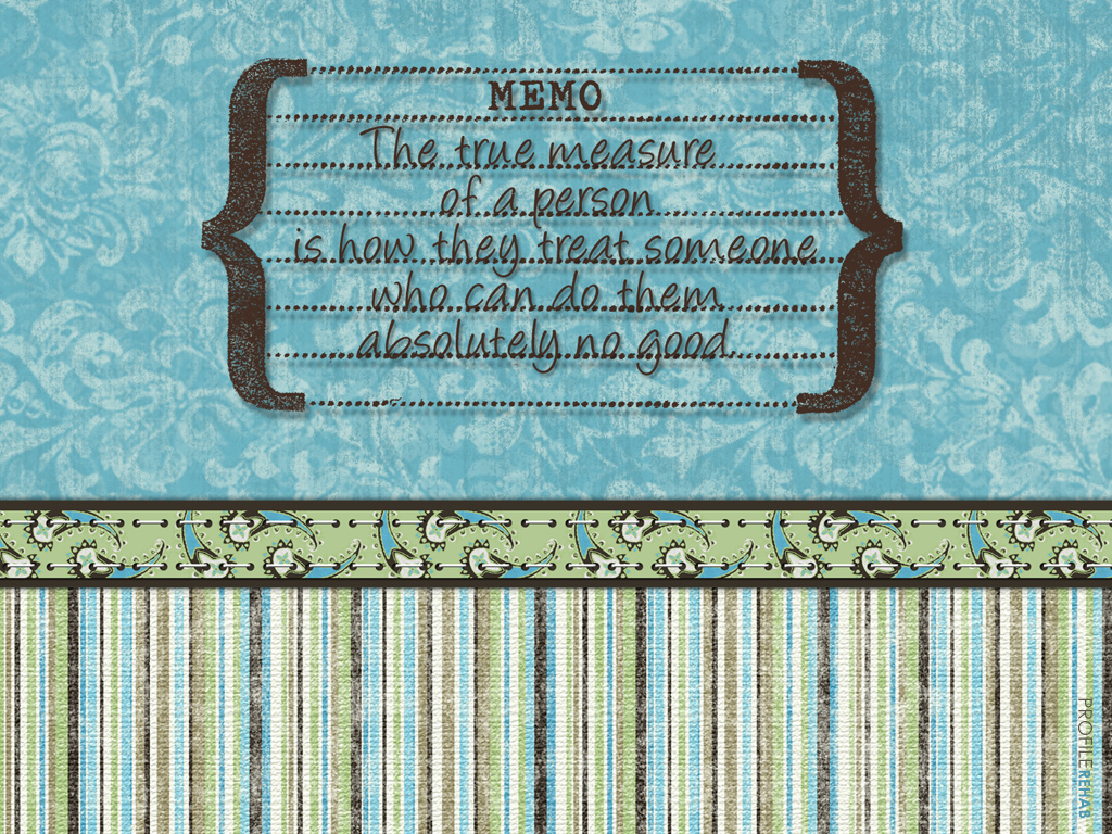 x-Brown-Blue-Quote-Pretty-Vintage-THeme-Download-Download-Profi-wallpaper-wp5802860-1