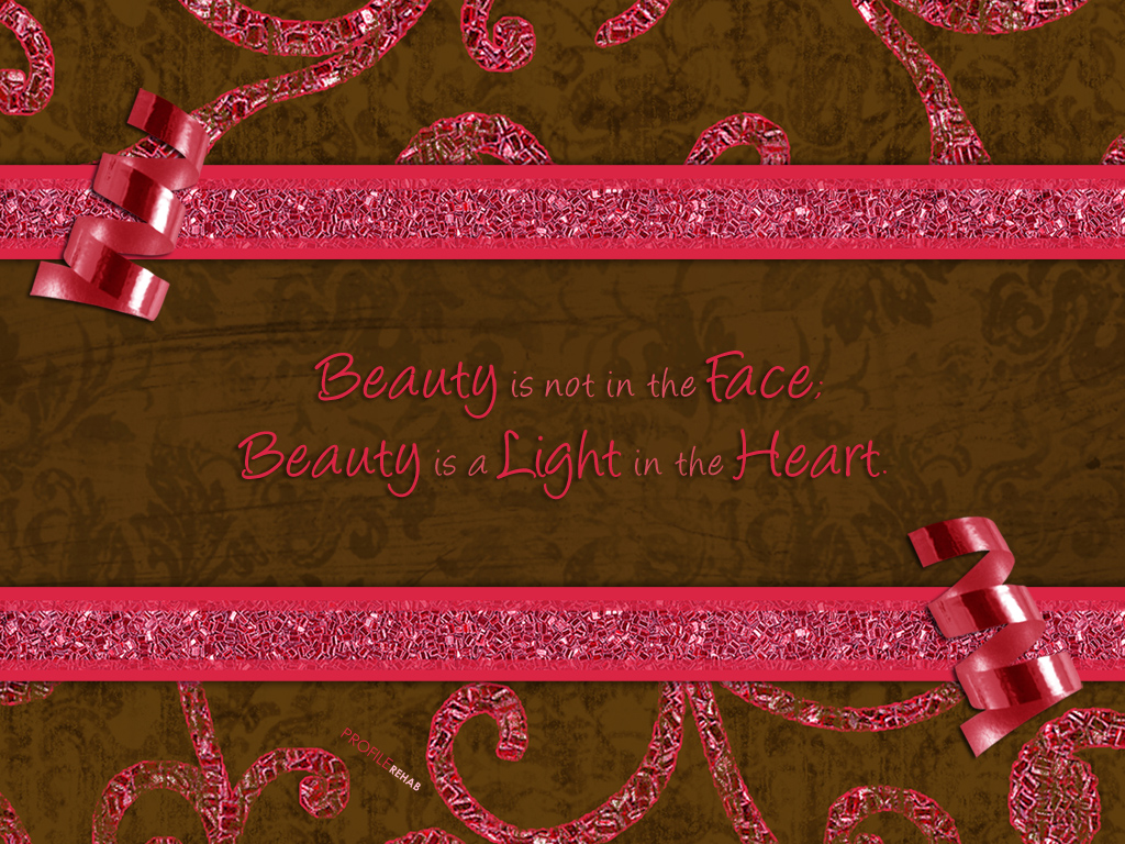 x-Brown-Hot-Pink-Beauty-Quote-Pink-Ribbon-Download-Down-wallpaper-wp5802861-1