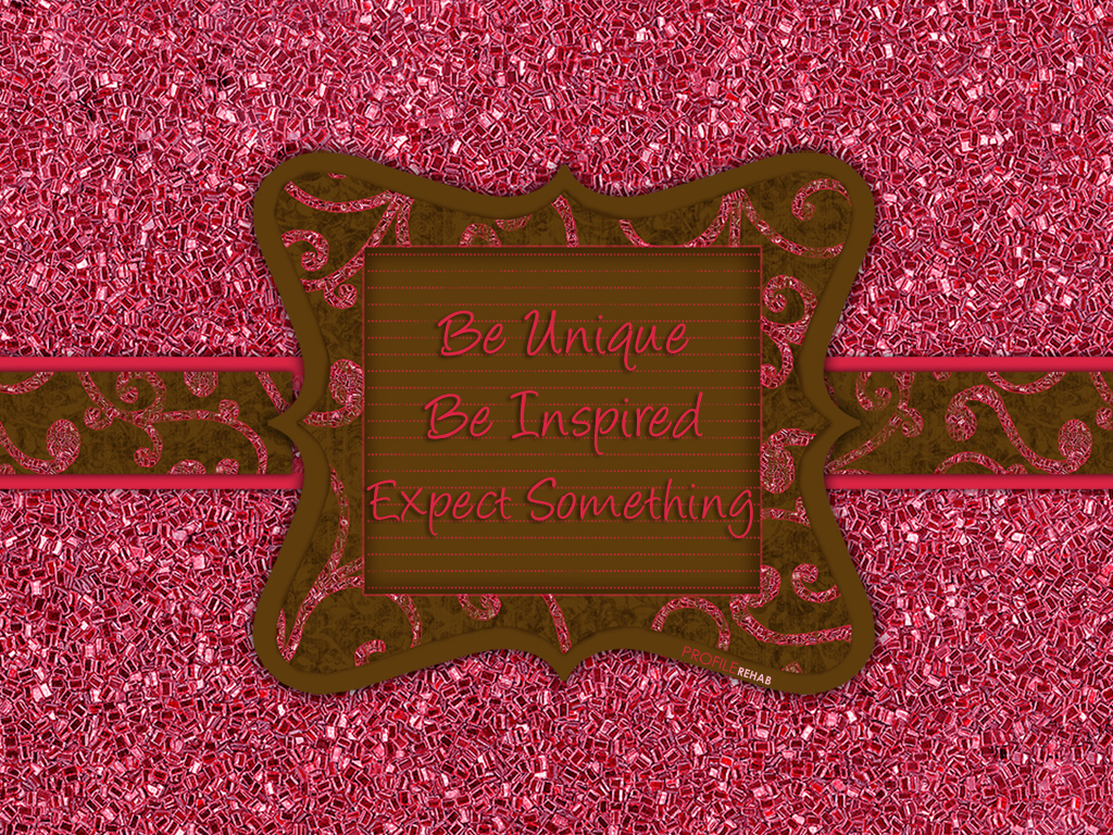 x-Brown-Pink-Sparkly-Quote-Hot-Pink-Brown-Download-Do-wallpaper-wp5802863
