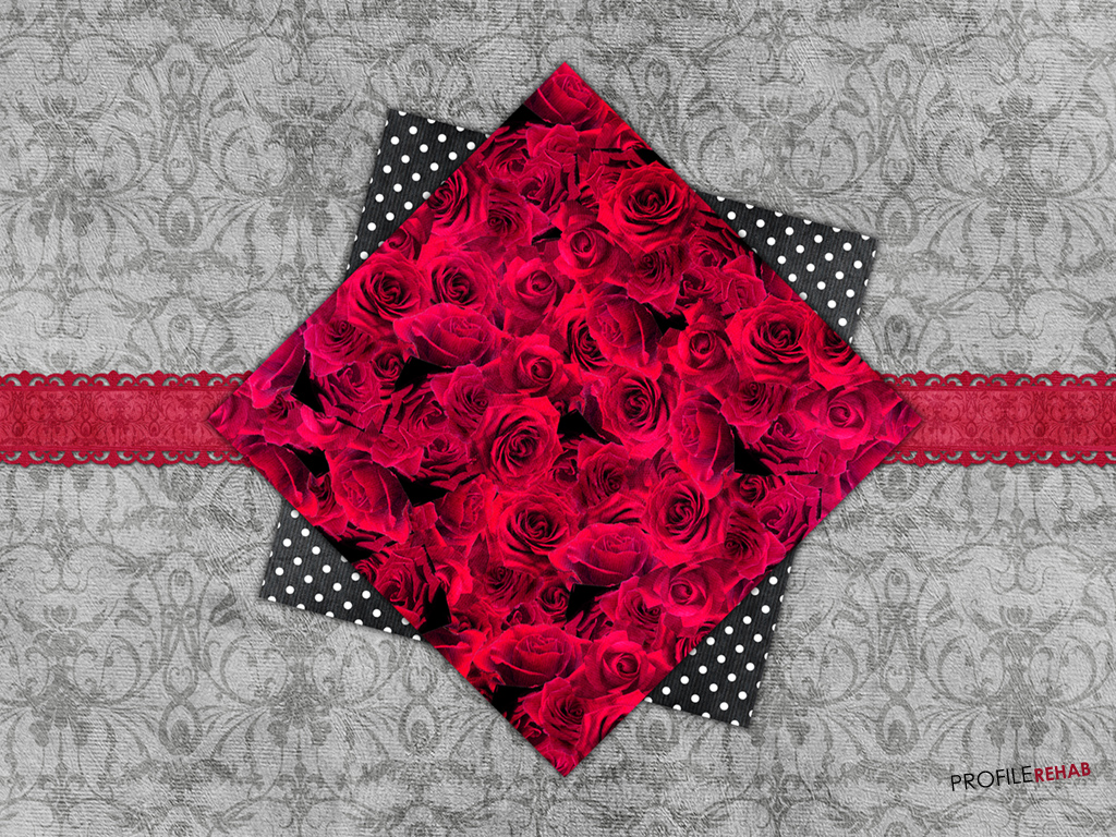 x-Gray-Red-Roses-Pretty-Roses-Polkadots-Background-Download-P-wallpaper-wp5802868