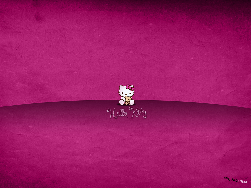 x-Maroon-Hello-Kitty-Cute-Hello-Kitty-Download-Profile-wallpaper-wp5802875-1