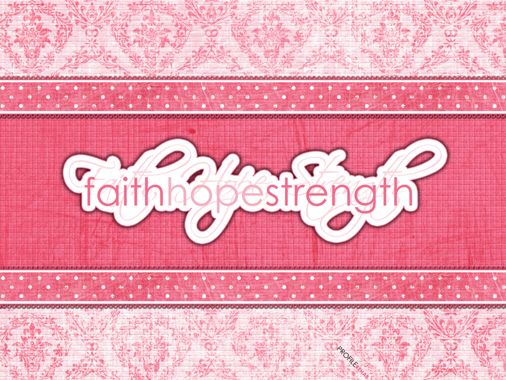 x-Pink-Awareness-with-Quote-about-Faith-Hope-Strength-Download-Pr-wallpaper-wp5802880