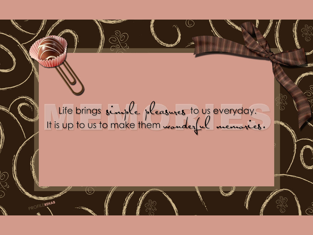 x-Pink-Brown-Quote-Brown-Pink-Chocolate-Download-Down-wallpaper-wp5802876