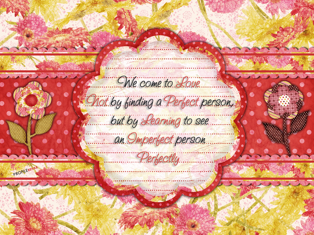 x-Pink-Flower-with-Quote-about-Love-Pink-Green-Download-wallpaper-wp5802882