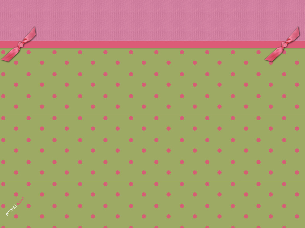 x-Pink-Green-Polkadot-Green-Pink-Flower-Background-Download-P-wallpaper-wp5802878-1