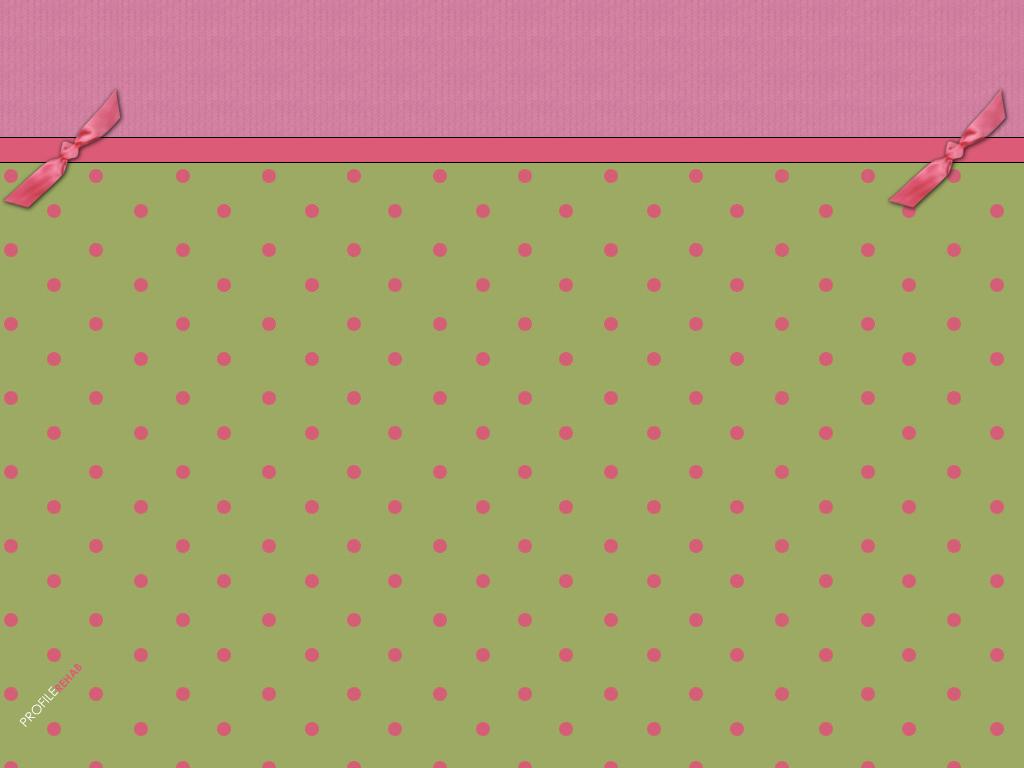 x-Pink-Green-Polkadot-Green-Pink-Flower-Background-Download-P-wallpaper-wp5802878