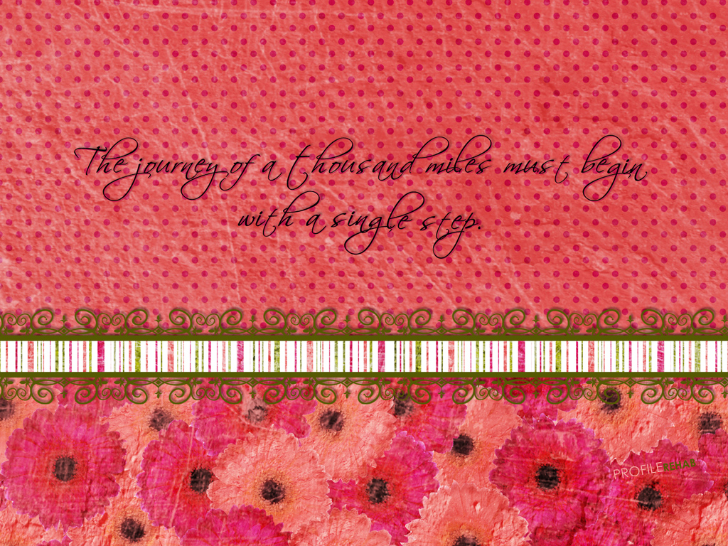 x-Pink-Green-Polkadot-Quote-Cute-Flower-Download-Downlo-wallpaper-wp5802877