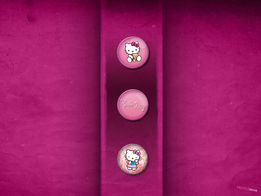 x-Pink-Hello-Kitty-Cool-Hello-Kitty-Download-Profilere-wallpaper-wp5802883