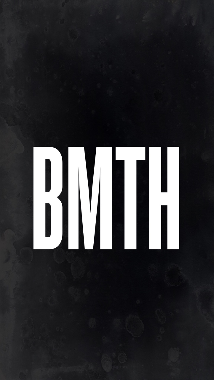 "xxfanofmusicxx-""BMTH-Lockscreen-""-wallpaper-wp4210919"