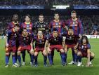 Équipe-de-FC-Barcelon-wallpaper-wp38012426
