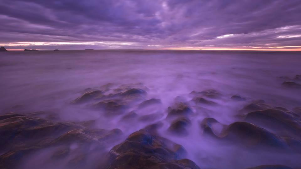 """Colder-Days-Ruby-Beach-Olympic-National-Park-Washington""-SunKuWriter-Free-Books-http-su-wallpaper-wpc58010577"
