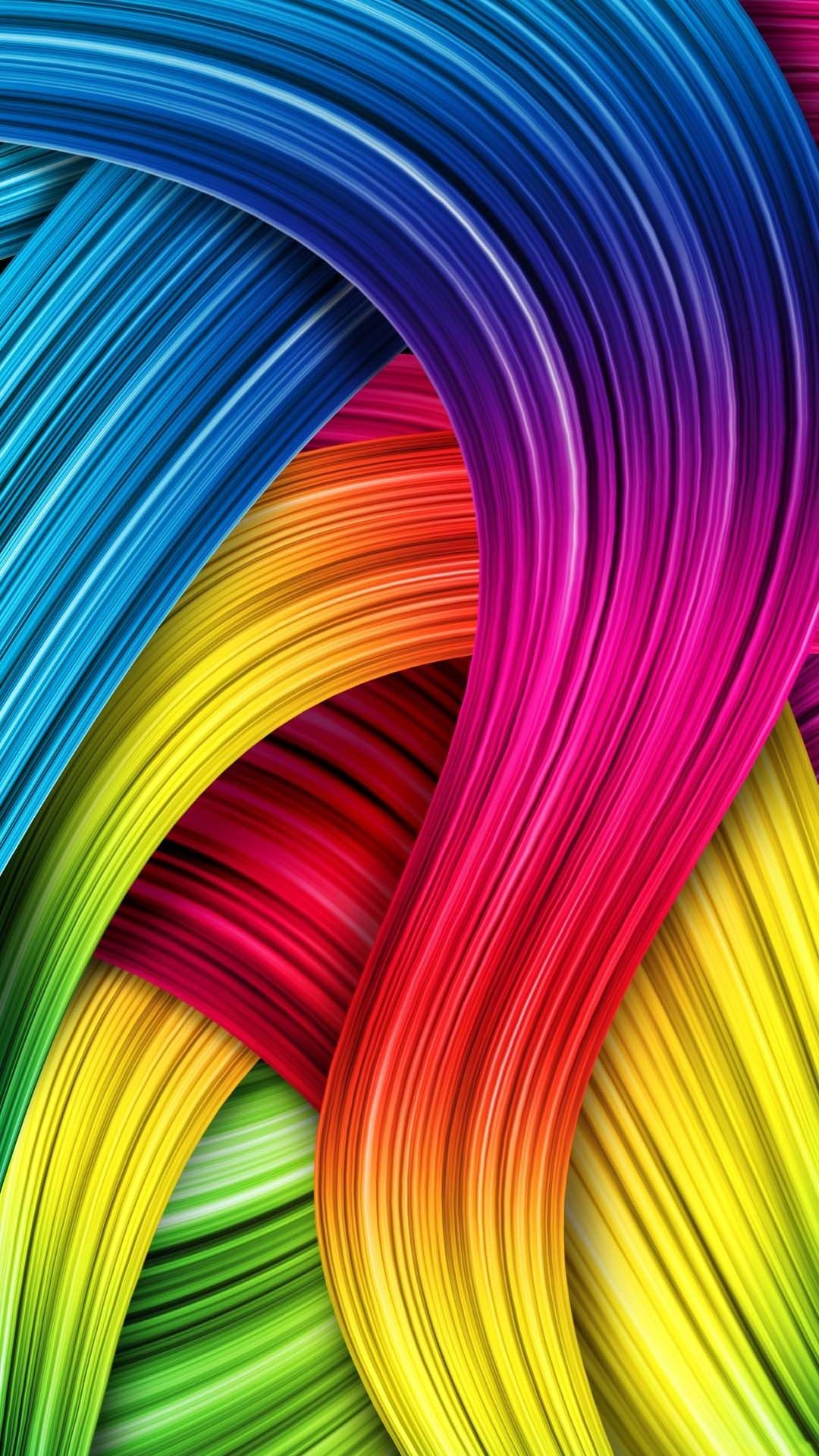 1080×1920-hd-for-mobile-phone-sony-lg-htc-motorola-samsung-wallpaper-wpc580488