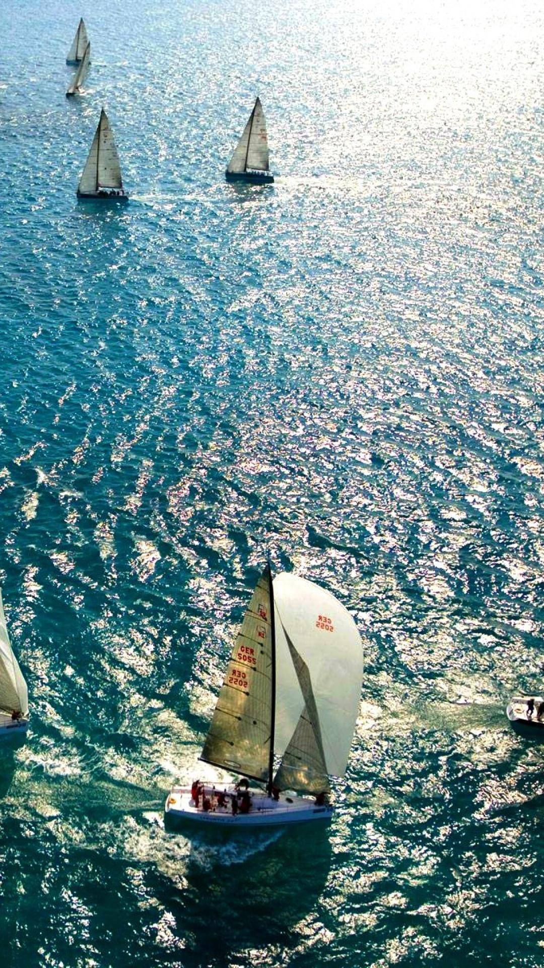 1080x1920-sails-wallpaper-wp360636