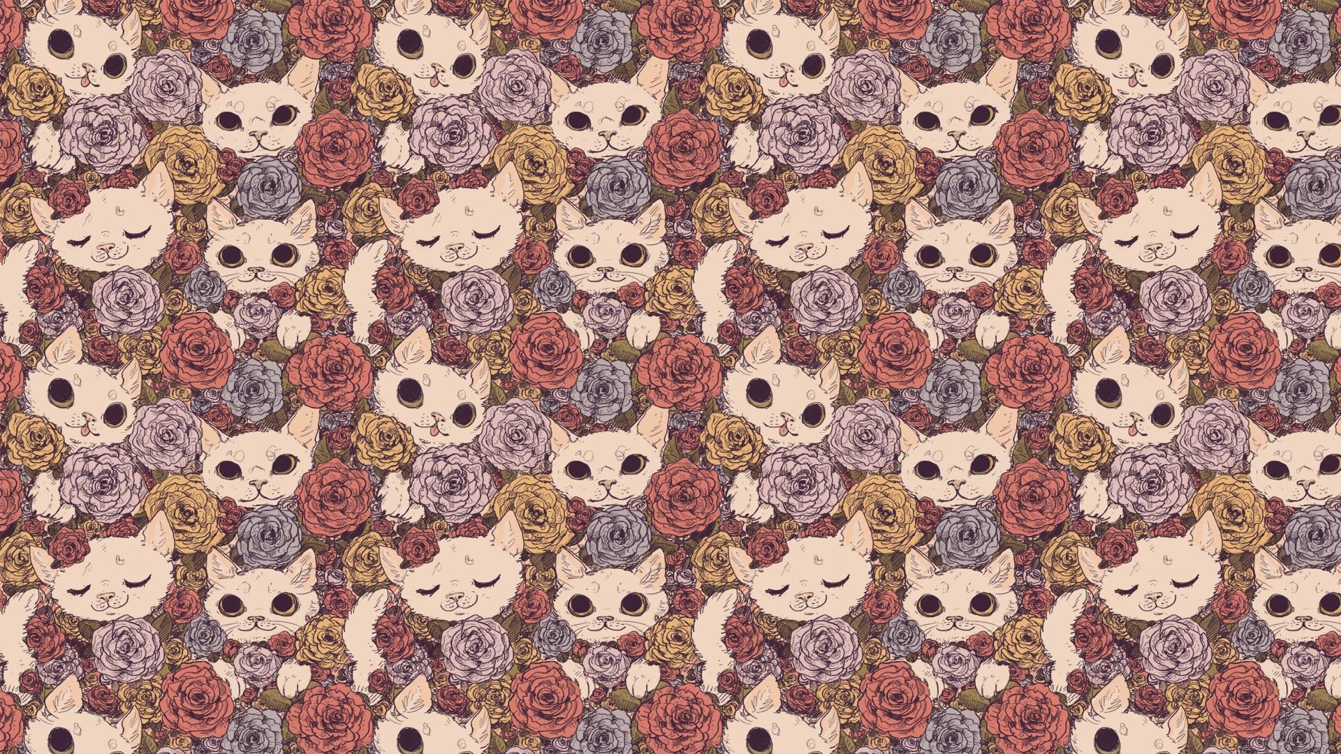 1920×1080-wallpaper-wpc580533