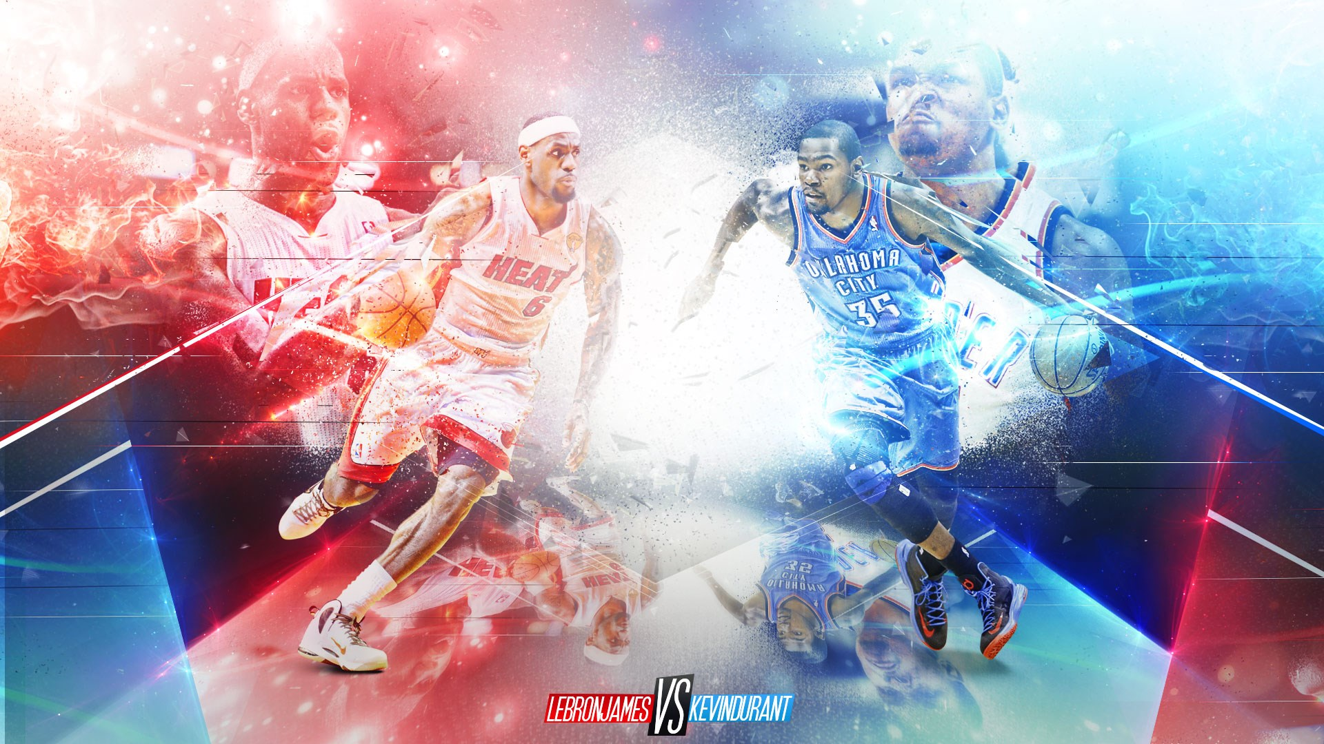 1920-x-1080-px-images-kevin-durant-by-Chambers-Brook-for-TW-com-wallpaper-wpc920590