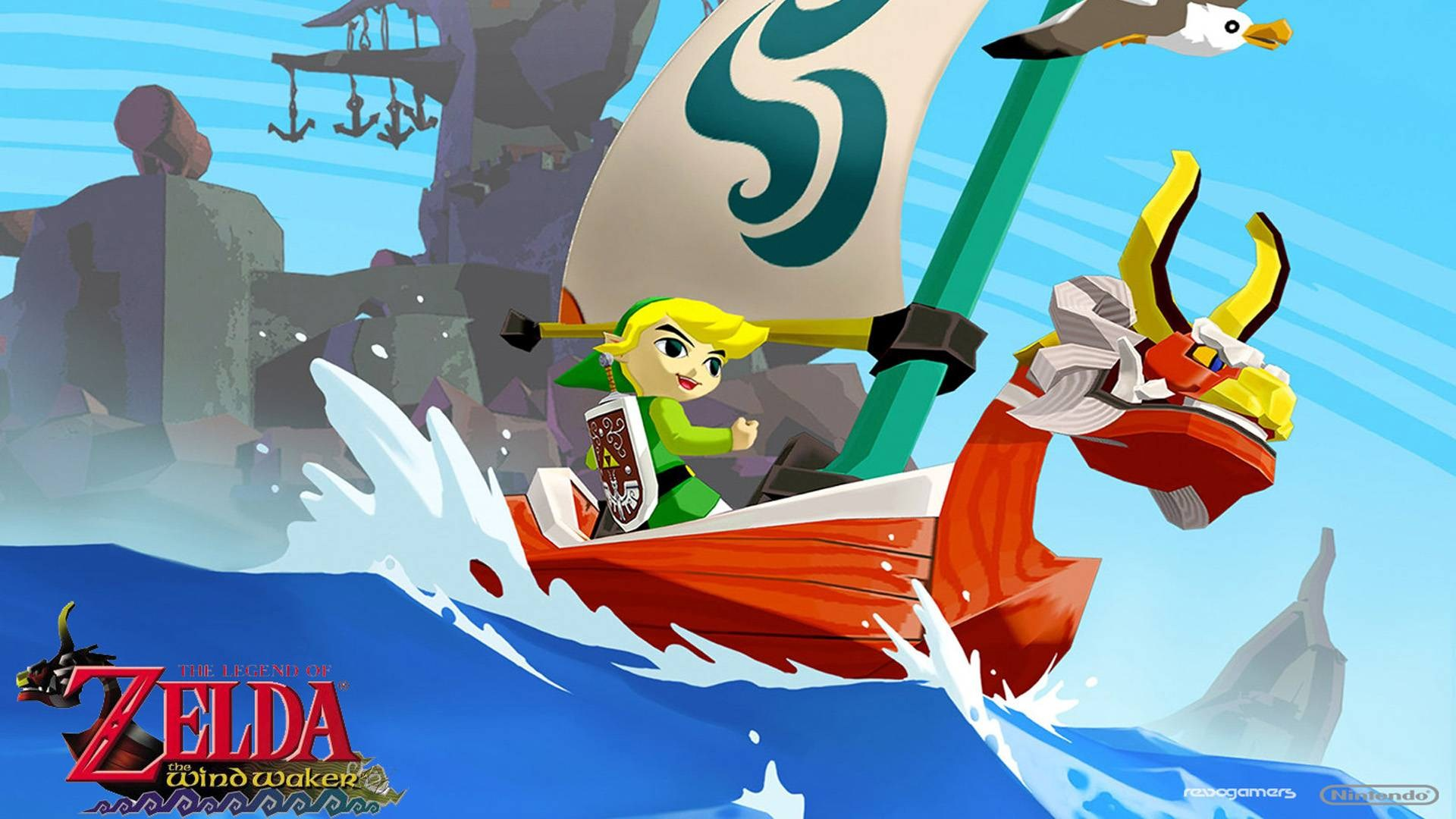 1920x1080-Amazing-the-legend-of-zelda-the-wind-waker-hd-wallpaper-wp380747