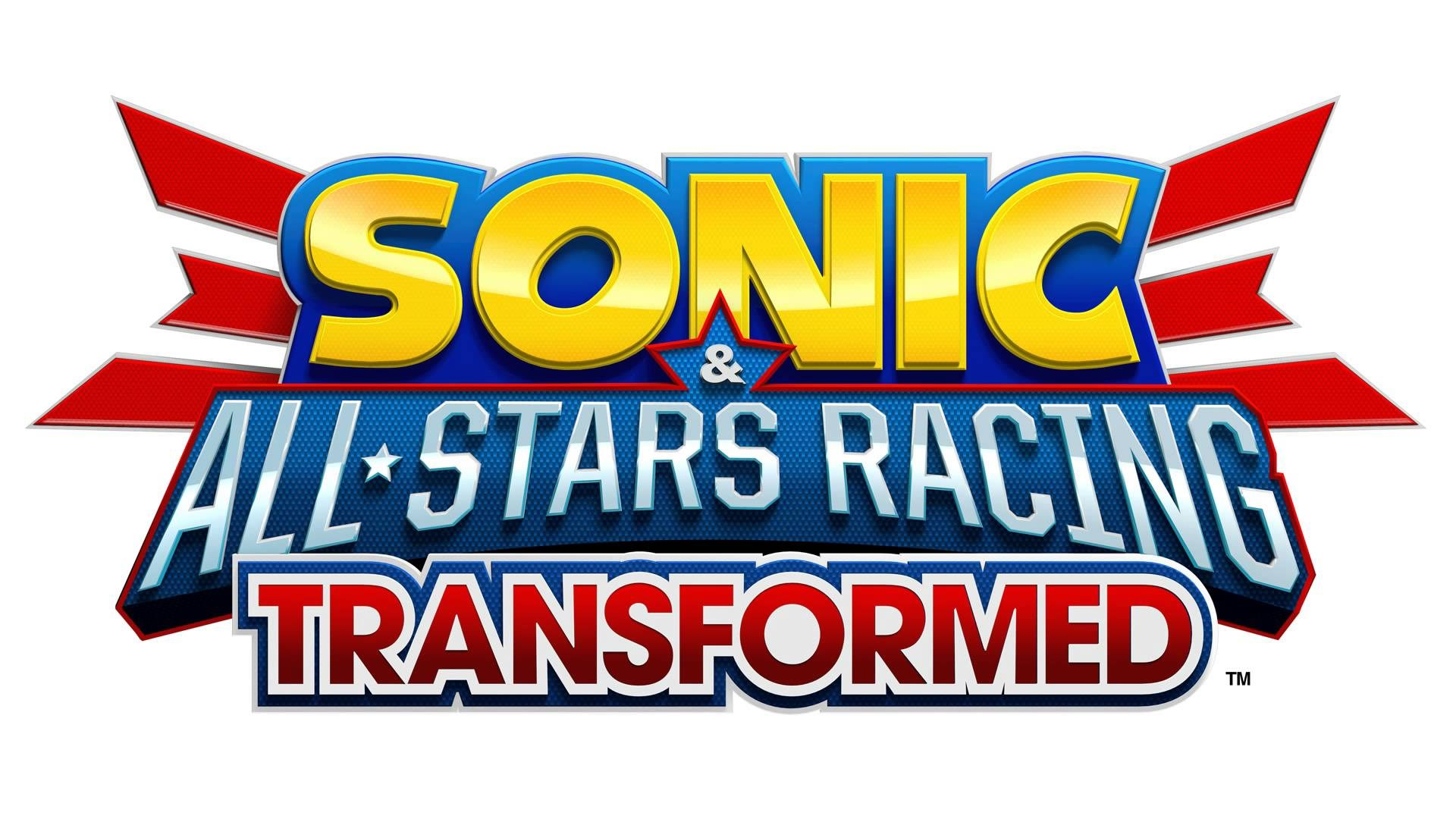 1920x1080-Cool-sonic-all-stars-racing-transformed-wallpaper-wp360763