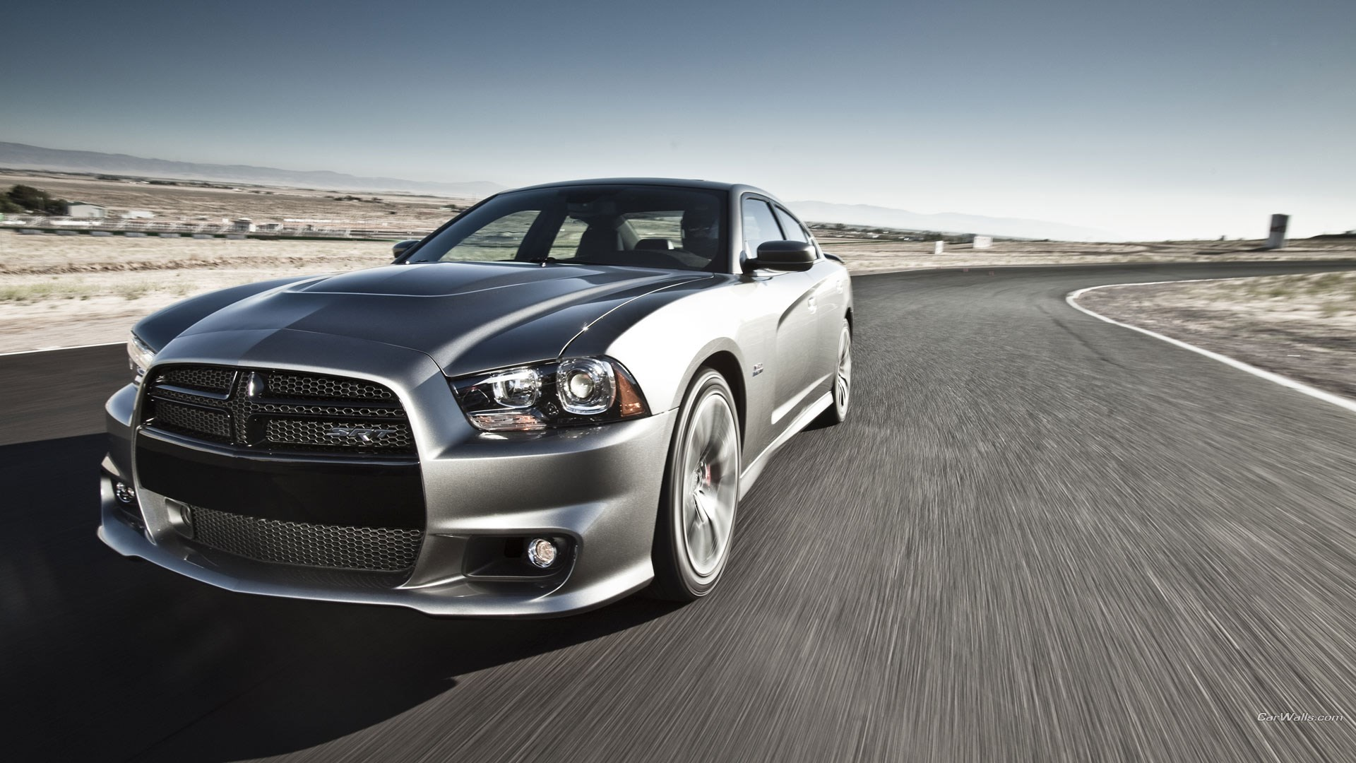 1920x1080-Free-desktop-dodge-charger-srt-wallpaper-wpc900675
