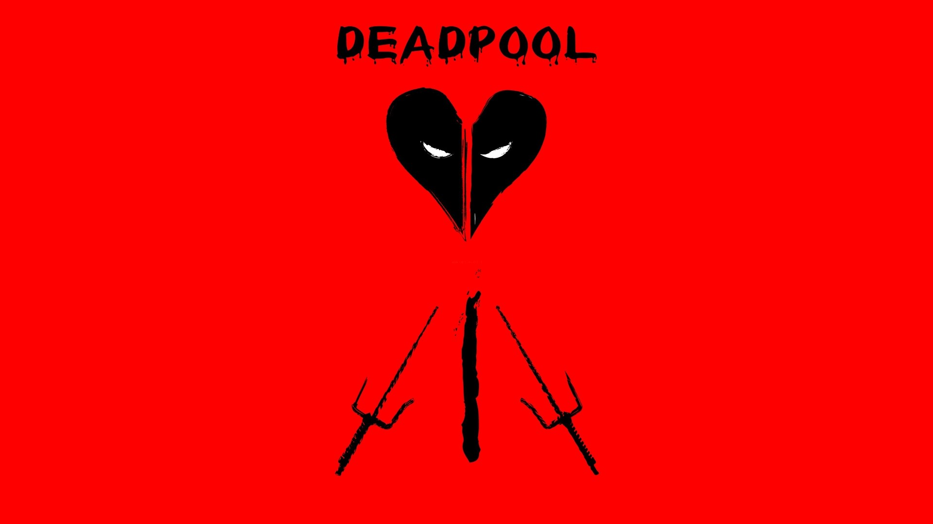 1920x1080-HQ-Definition-Desktop-deadpool-wallpaper-wpc900912